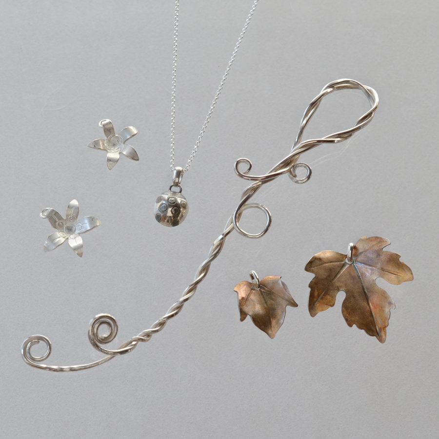 vineyard_parts-necklace
