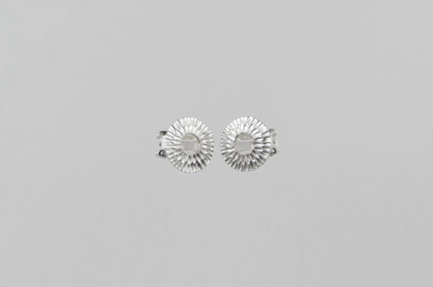 kazehana-earrings_clip_jan2018
