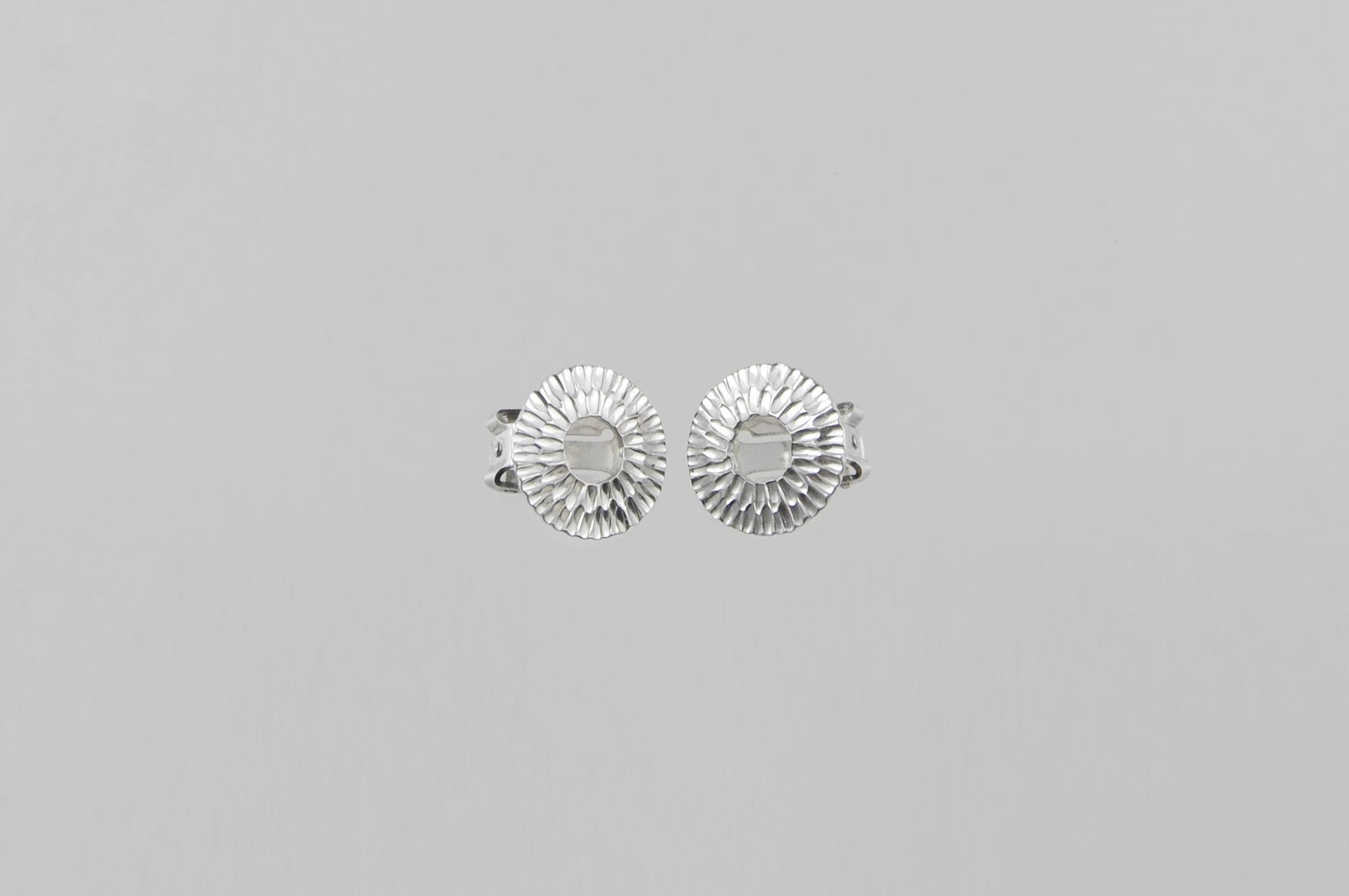 kazehana-earrings_clip_jan2018