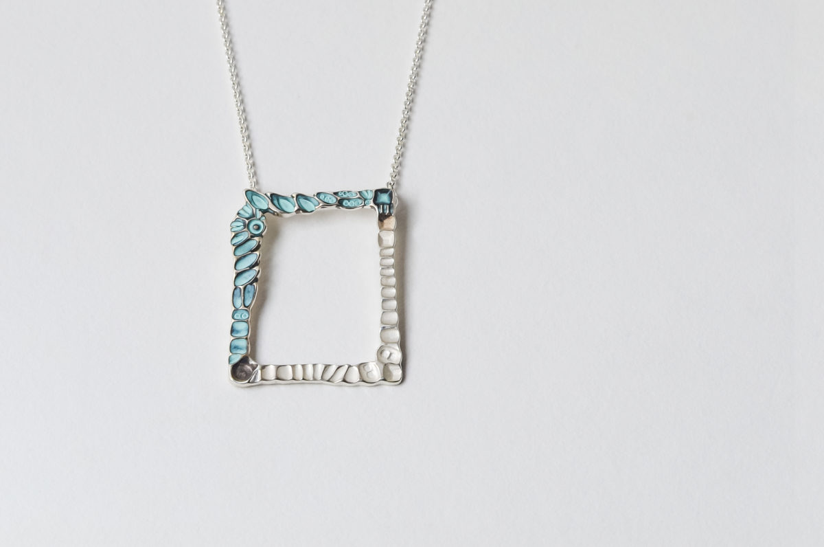 202110_morino-kotoba_necklace