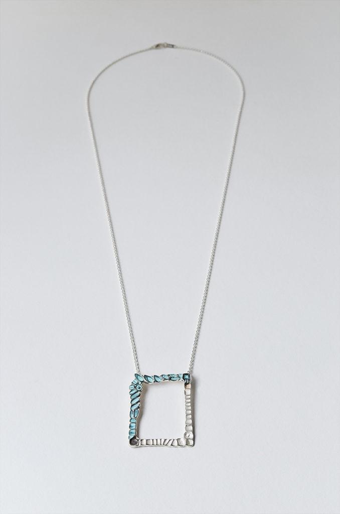 202110_morino-kotoba_necklace-02
