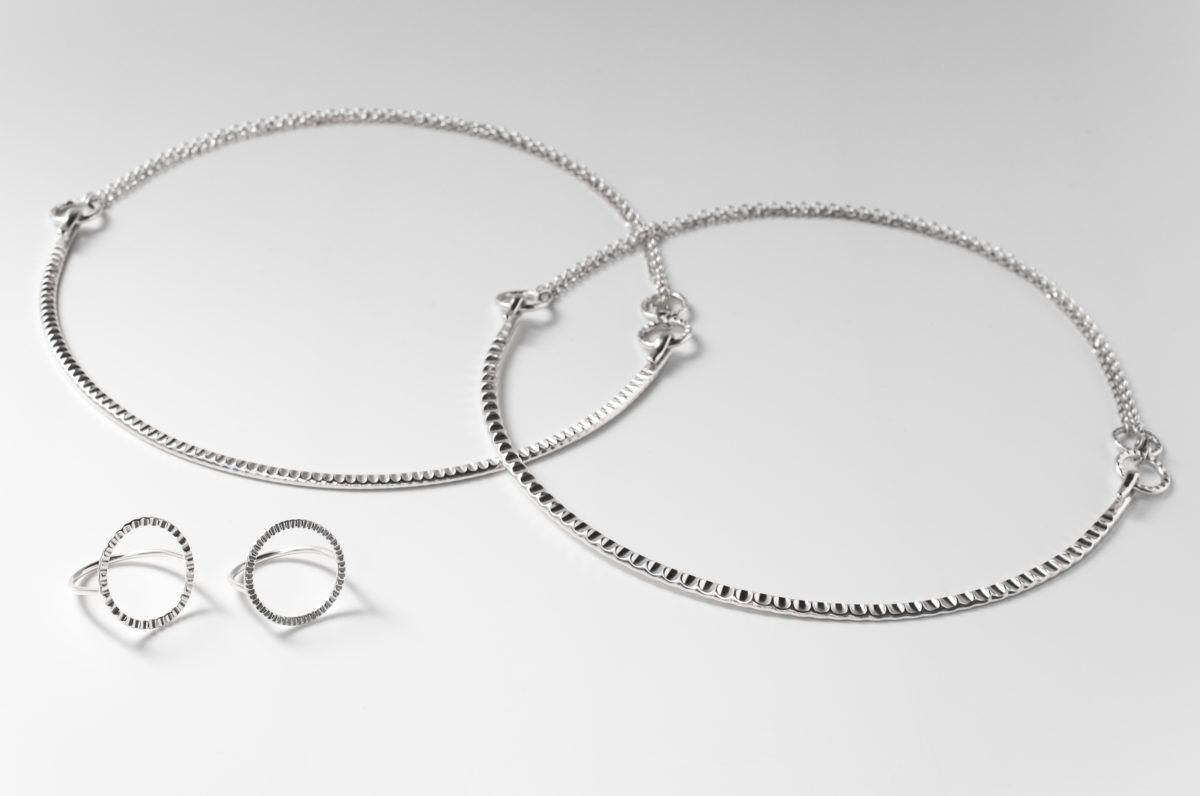 202110_silver-lining_jewelry