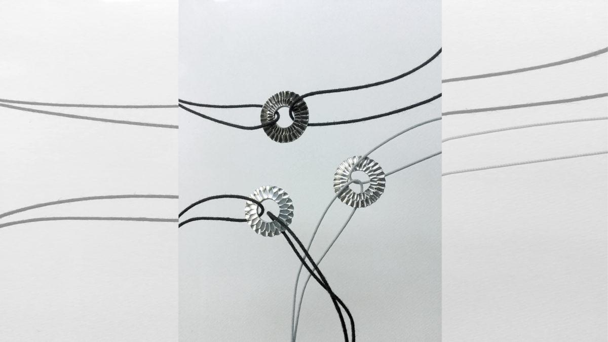 kazahana-pendant_2018