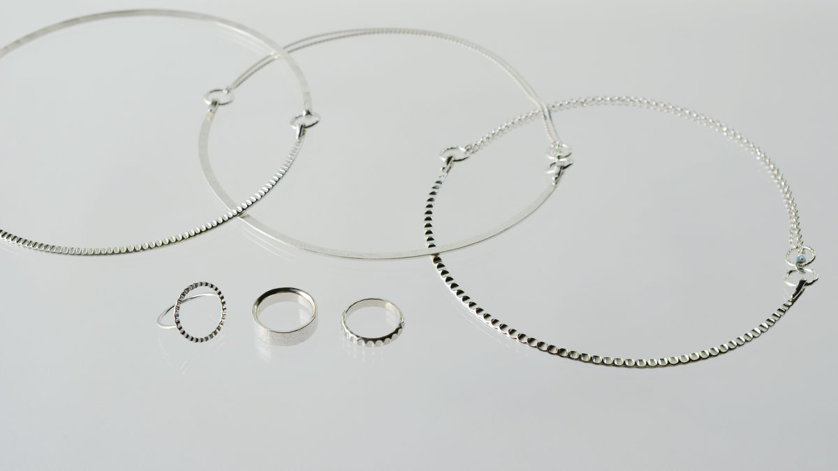silver-lining-jewelry_2019