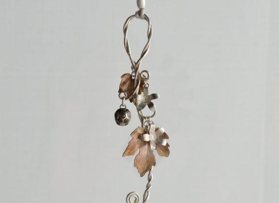 vineyard_necklace_20200311