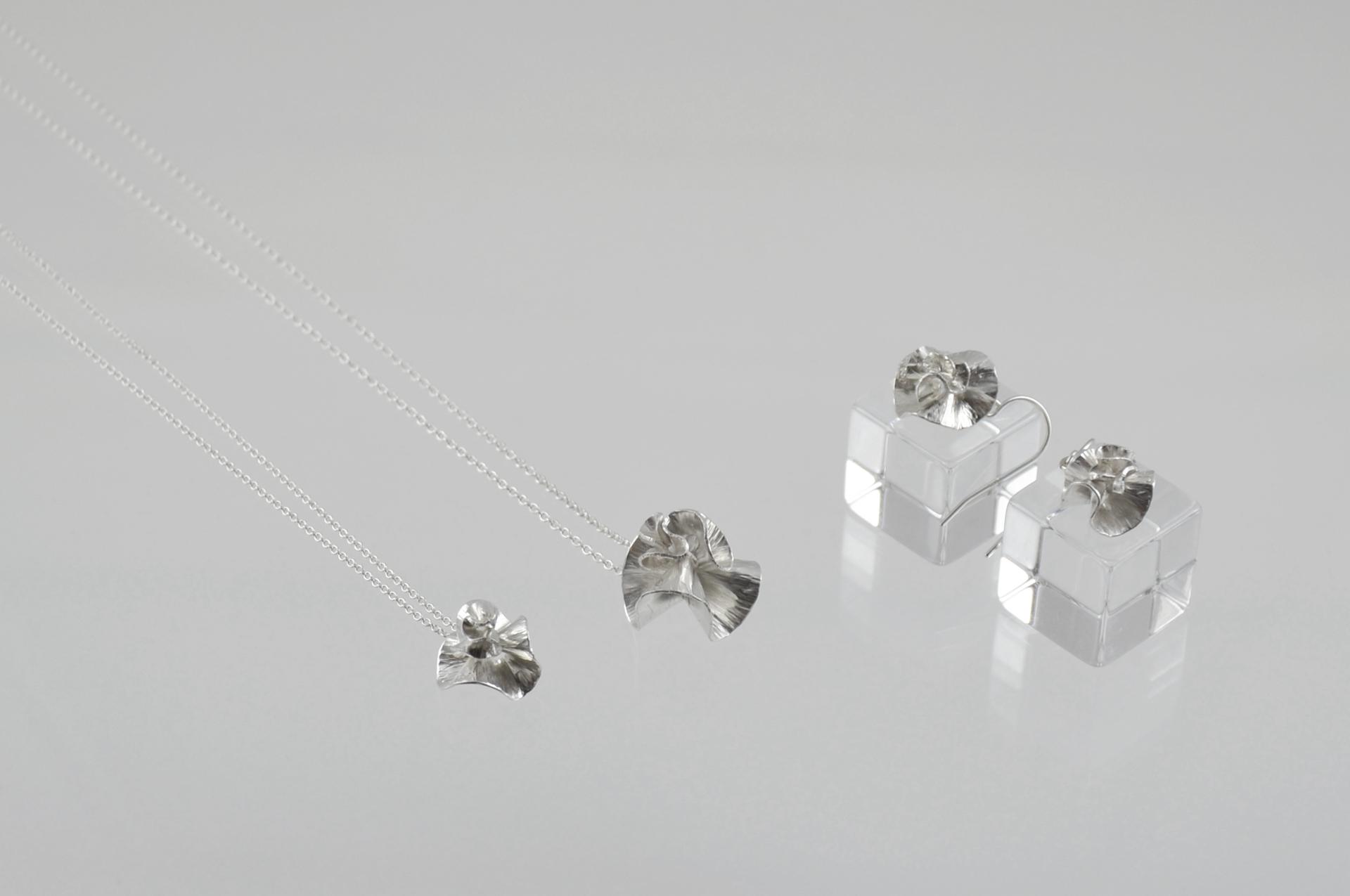 rosette_helix-necklace-earrings_jan2018
